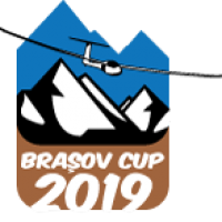 Brasov Cup